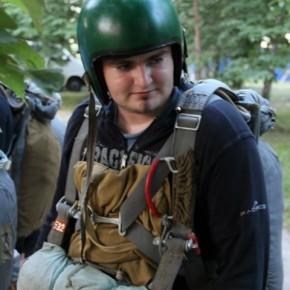 прижок_с_парашута_киев3