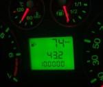 10000 km ford fiesta alexey chuhrai