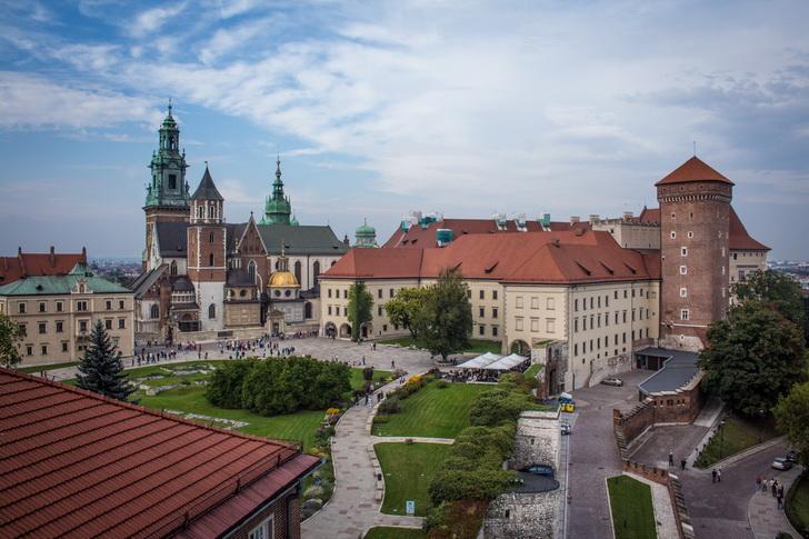 56__krakow (1)
